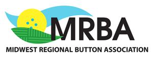 MRBA_Website